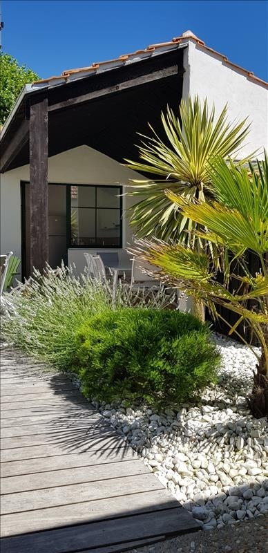 Verkoop  huis Chatelaillon plage 483000€ - Foto 5