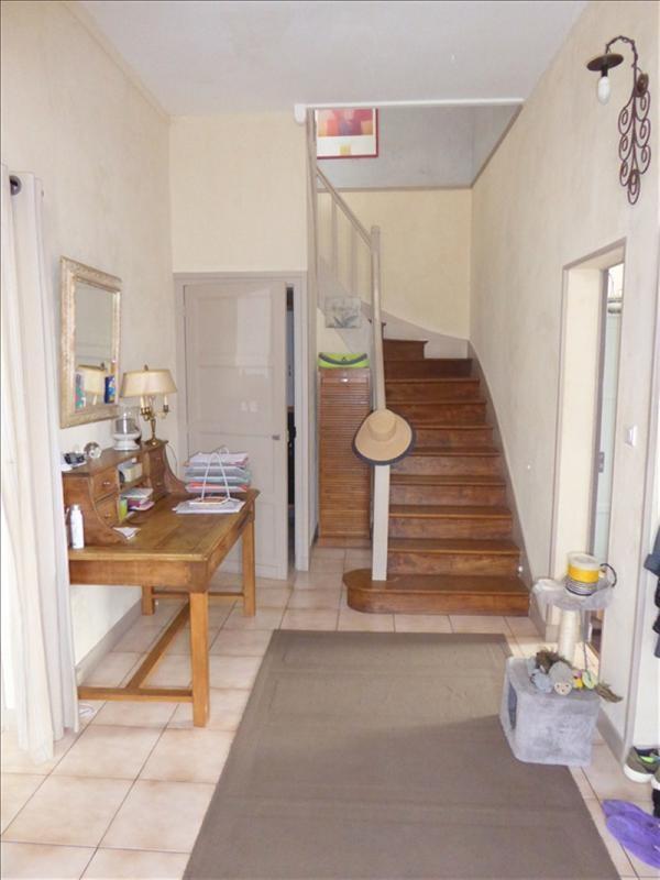 Sale house / villa Royan 313000€ - Picture 5
