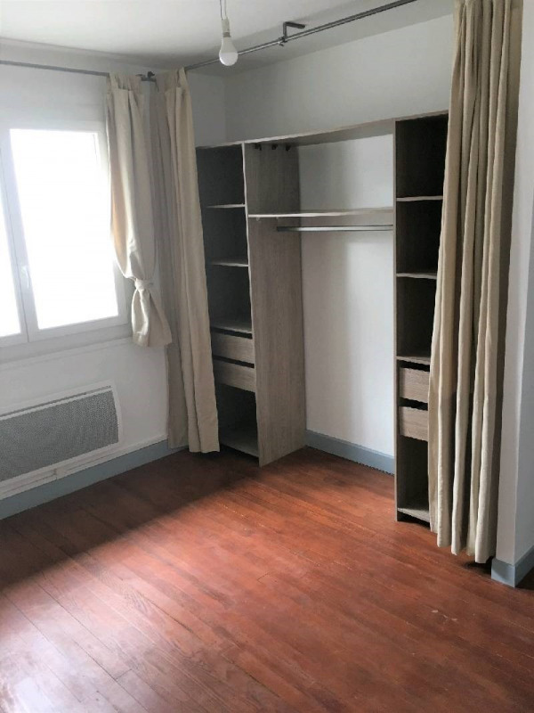 Location appartement Charly 560€ CC - Photo 4