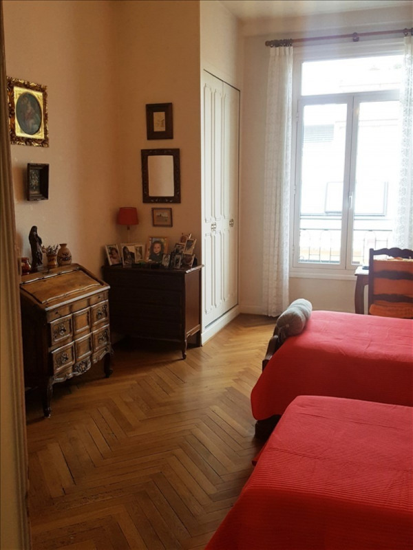Vente de prestige appartement Menton 635000€ - Photo 7