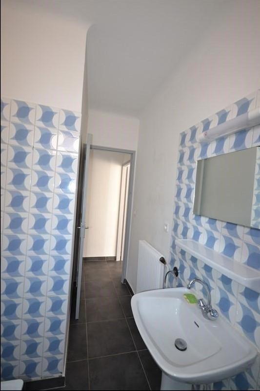 Vendita appartamento Avignon intra muros 116000€ - Fotografia 4