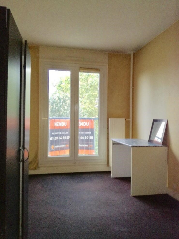 Vente appartement Neuilly sur marne 160 000€ - Photo 5