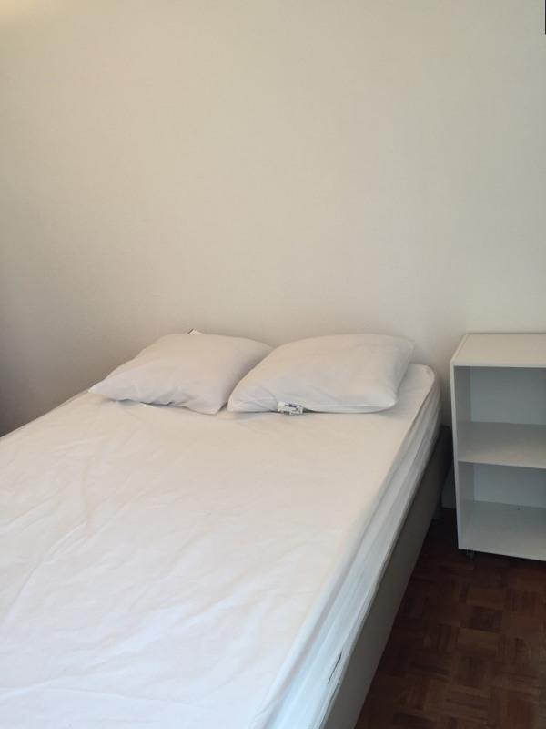 Alquiler vacaciones  apartamento Biscarrosse 220€ - Fotografía 8