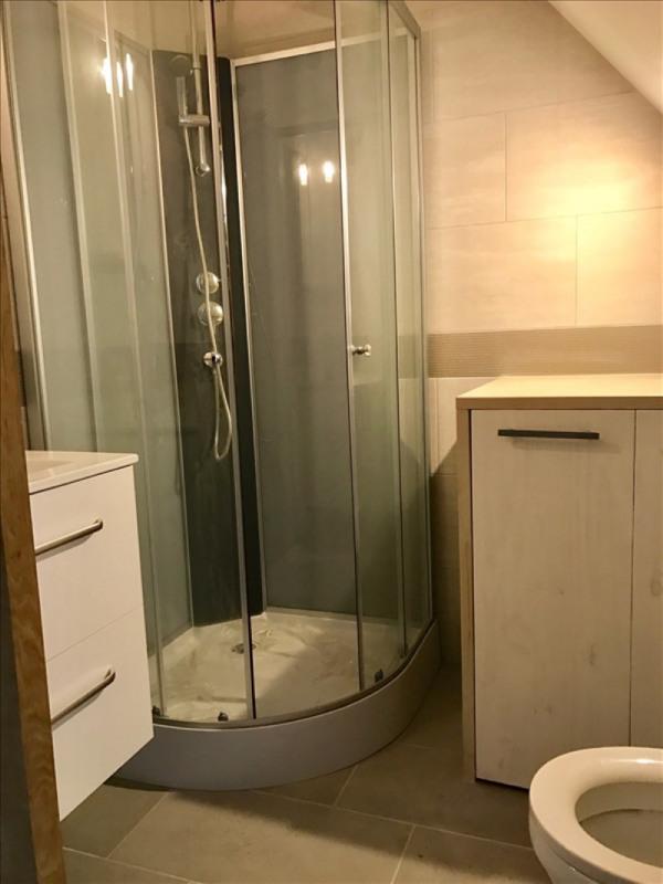 Vente appartement Gentilly 123000€ - Photo 1
