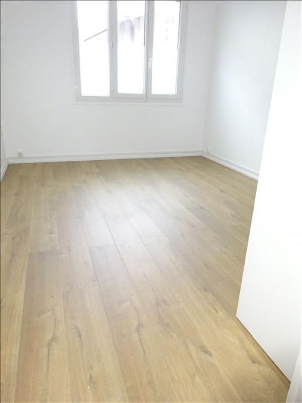 Location appartement Brest 450€ CC - Photo 6
