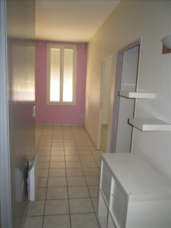 Investment property building Sete 487000€ - Picture 5