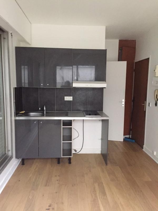Location appartement St mande 700€ CC - Photo 4
