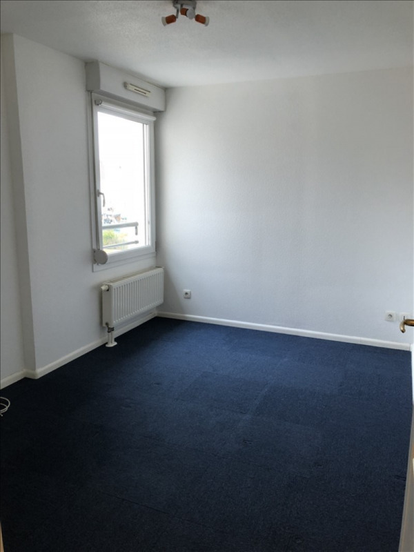Rental apartment Ostwald 789€ CC - Picture 6