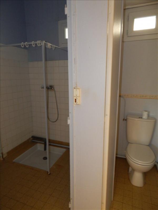 Vente maison / villa Vendome 185000€ - Photo 13