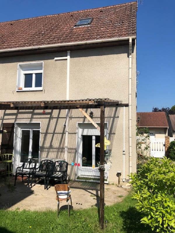 Sale house / villa Pontcarre 325000€ - Picture 2