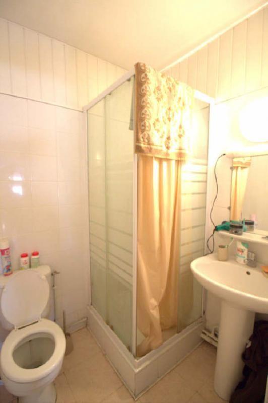 投资产品 公寓 Avignon 72000€ - 照片 4