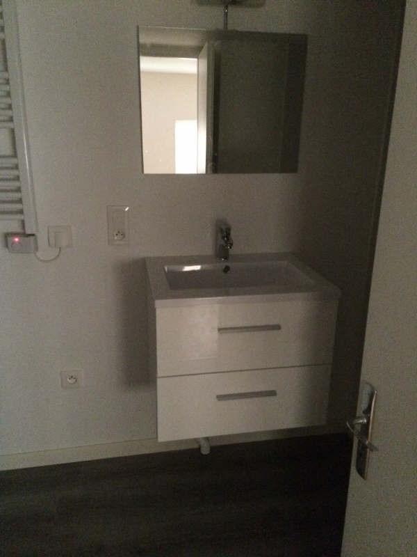 Location appartement Lyon 2ème 693€ CC - Photo 9