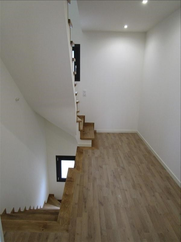 Vente maison / villa Luzarches 299000€ - Photo 7