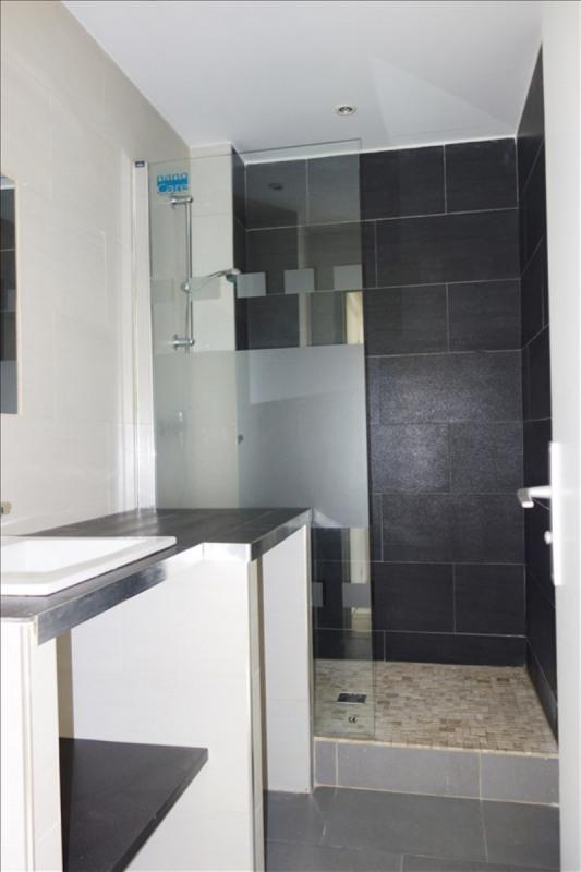Verhuren  appartement Carqueiranne 1000€ CC - Foto 6