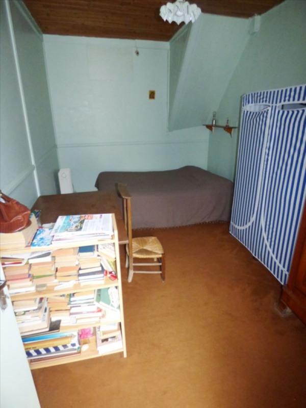 Vente maison / villa Baille 43400€ - Photo 6