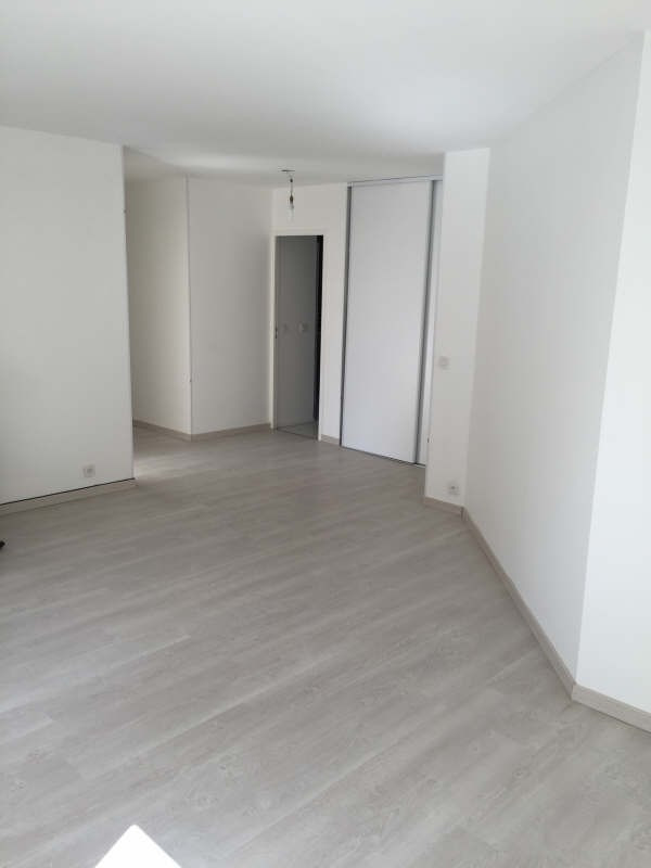 Sale apartment Courcouronnes 149 000€ - Picture 1