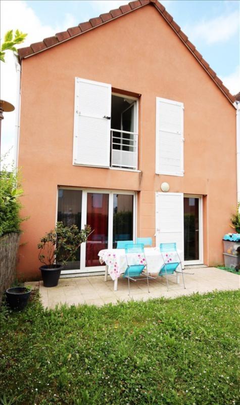 Sale house / villa Pau 192600€ - Picture 7