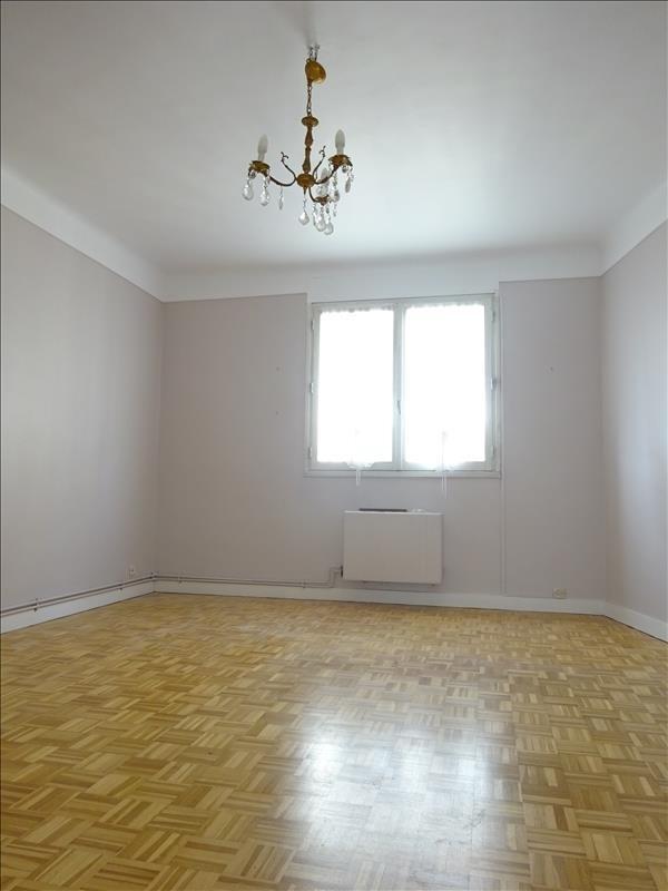 Sale apartment Brest 144600€ - Picture 3
