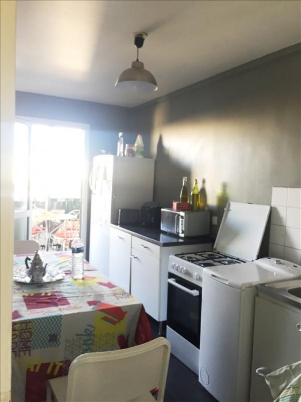 Vente appartement Longjumeau 175000€ - Photo 4