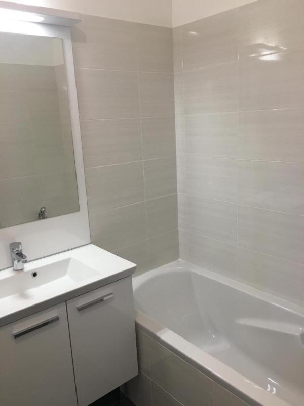 Location appartement Vaulx en velin 725€ CC - Photo 8