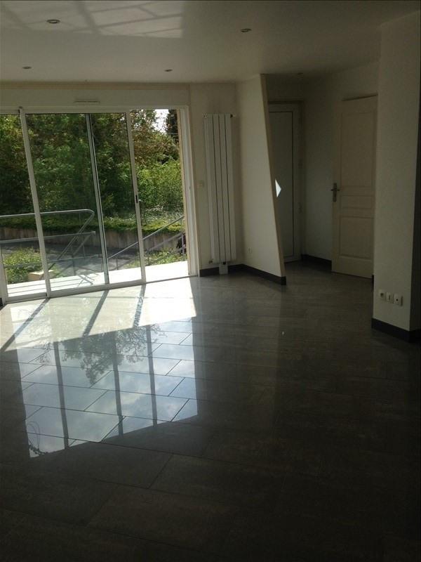 Vente maison / villa Aubencheul au bac 156750€ - Photo 5
