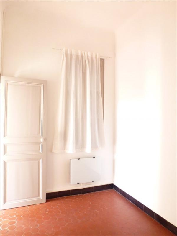 Rental apartment Marseille 5ème 550€ CC - Picture 8