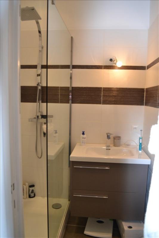 Vente appartement Carqueiranne 203000€ - Photo 4