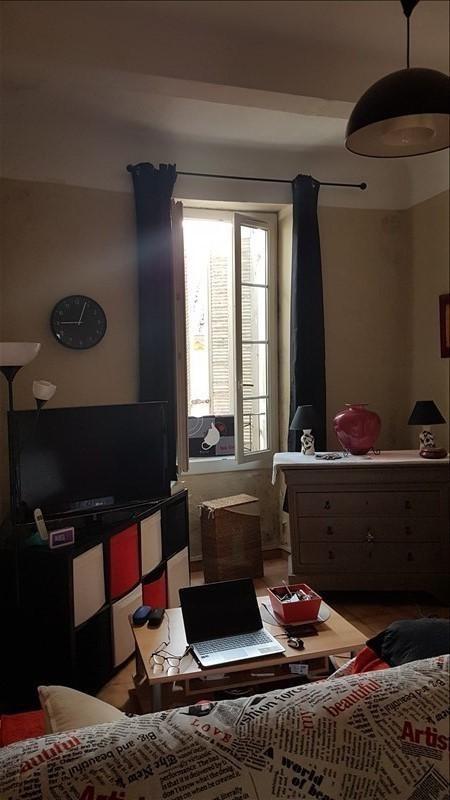 Location appartement Salon de provence 401€ CC - Photo 3
