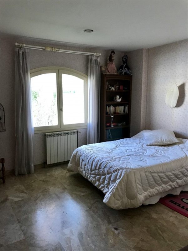 Vente maison / villa Elne 440 000€ - Photo 7