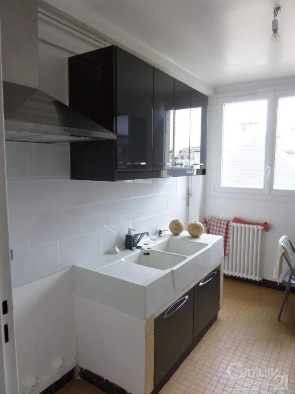 出租 公寓 Caen 695€ CC - 照片 4