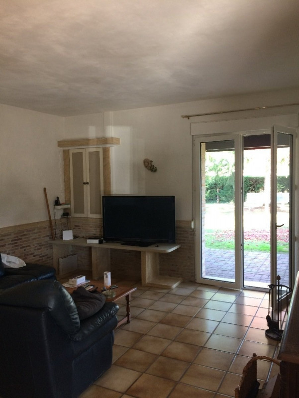 Sale house / villa Agen 256000€ - Picture 7