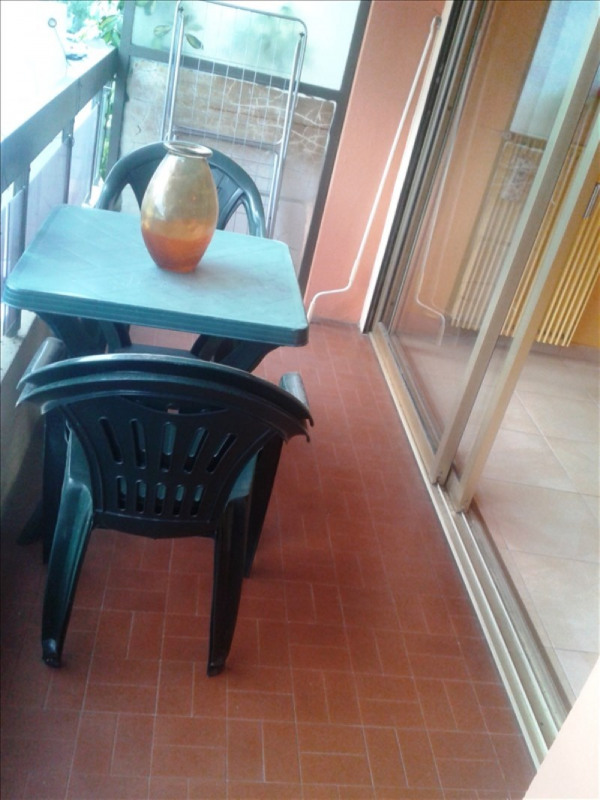Sale apartment Menton 141000€ - Picture 11