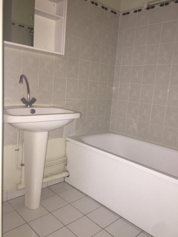 Affitto appartamento Livry gargan 580€ CC - Fotografia 6