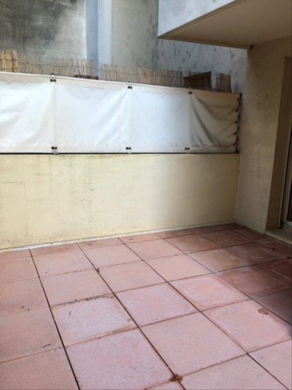 Investment property apartment Toulouse 132840€ - Picture 9