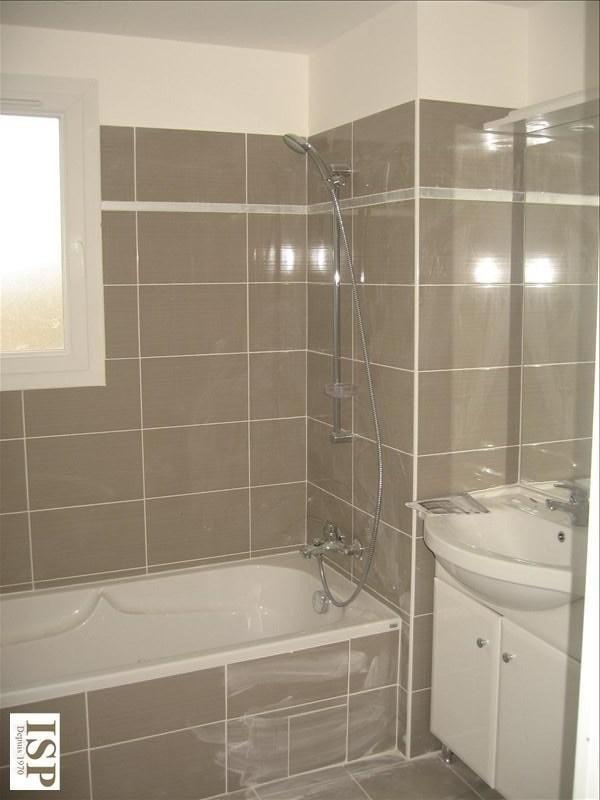 Location appartement Marignane 1090€ CC - Photo 4