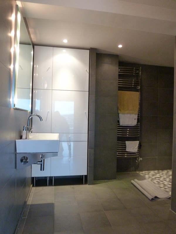 Location appartement St germain en laye 3610€ CC - Photo 6