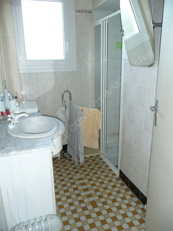 Sale house / villa Mont de marsan 149000€ - Picture 9