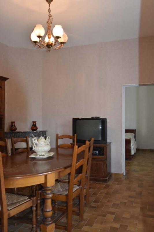 Sale house / villa Royan 254000€ - Picture 5