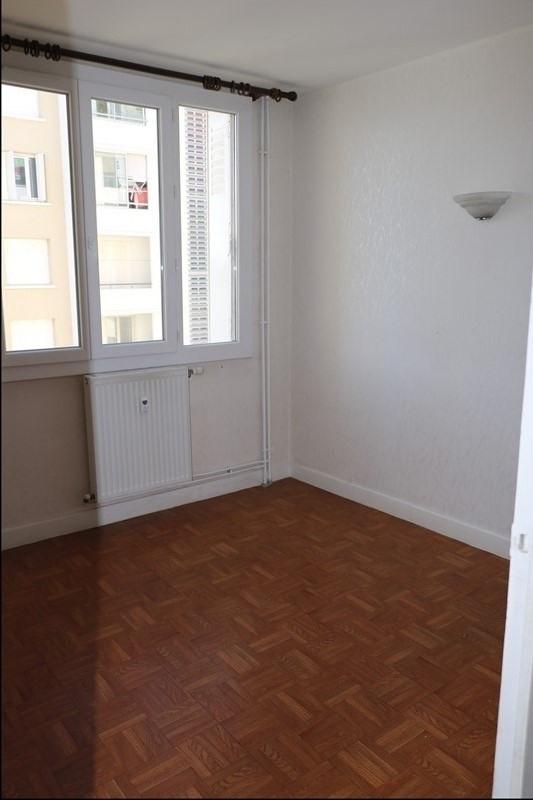 Sale apartment Montelimar 79000€ - Picture 4