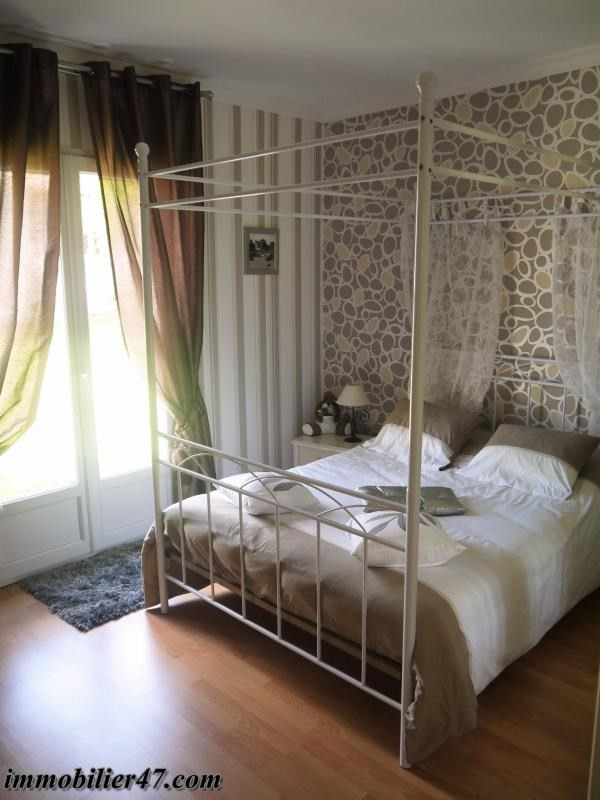 Vente de prestige maison / villa Colayrac st cirq 395000€ - Photo 15