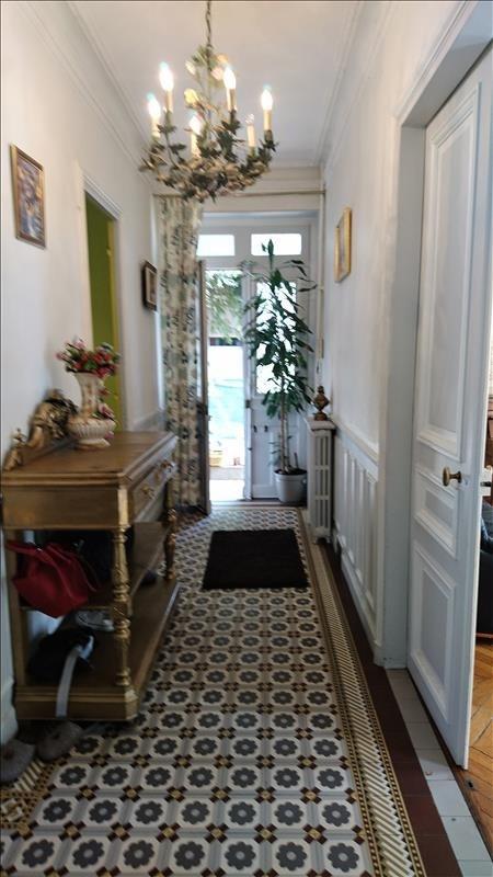Vente maison / villa La ferte sous jouarre 478000€ - Photo 2
