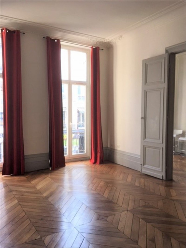 Verkoop van prestige  appartement Orléans 240000€ - Foto 6