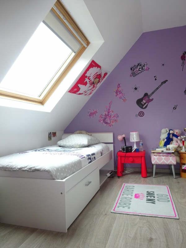 Vente maison / villa Brest 279000€ - Photo 5