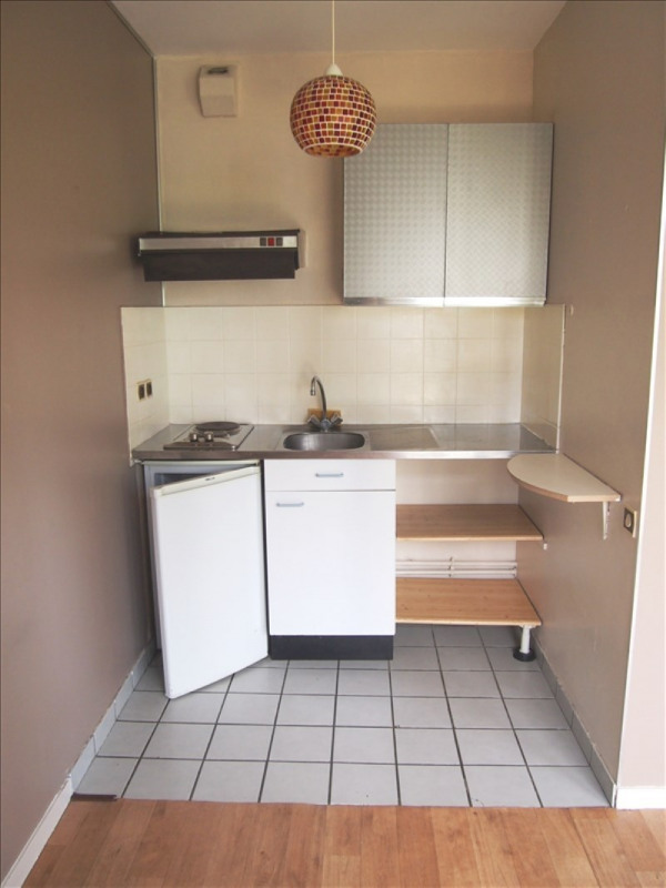 Location appartement Billere 390€ CC - Photo 4