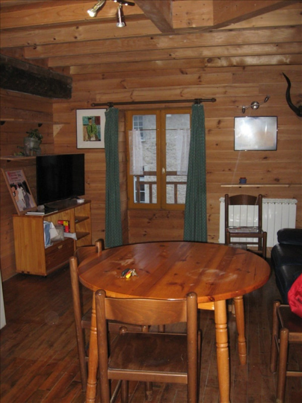 Location appartement Villebois 460€ CC - Photo 4