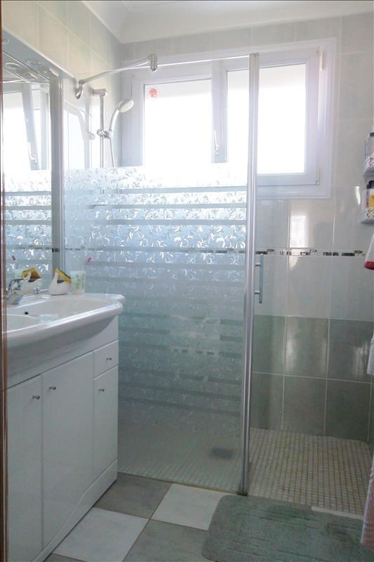 Vente maison / villa Aizenay 199500€ - Photo 7