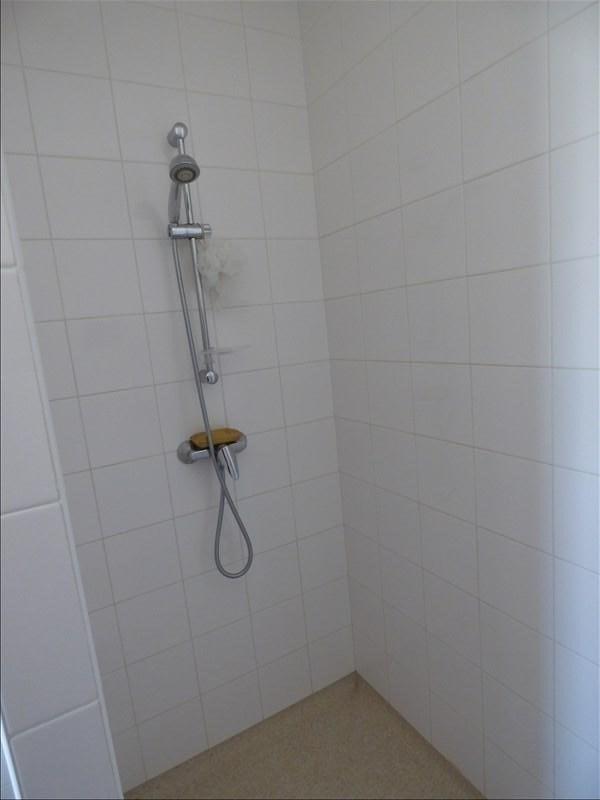 Sale house / villa Mazamet 65000€ - Picture 2