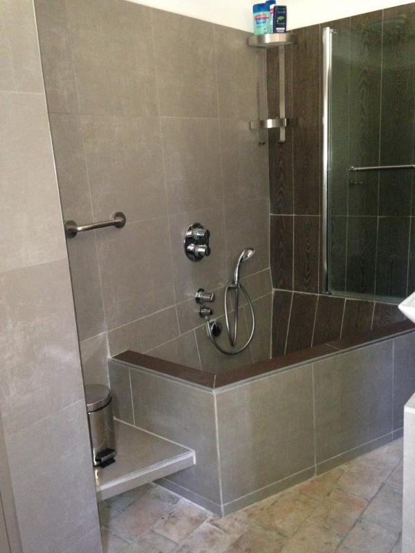 Sale house / villa Saint tropez 1300000€ - Picture 5