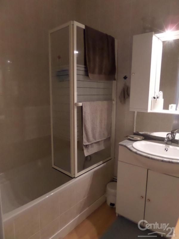 Affitto appartamento Ifs 660€ CC - Fotografia 6