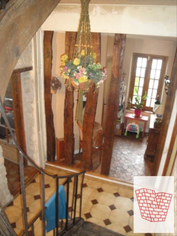 Sale house / villa Montesson 790000€ - Picture 2